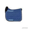 "E.A Mattes ""Design Online"" Classic Dressage Saddle Pad - Customer's Product with price 239.00"