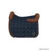 "E.A Mattes ""Design Online"" Classic Dressage Saddle Pad - Customer's Product with price 331.00 ID MjsIuarxwwVrFaL396ajHOQM"