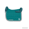 "E.A Mattes ""Design Online"" Classic Dressage Saddle Pad - Customer's Product with price 269.00 ID uwnWUsI3hIrjkY8aj-JPlwCx"