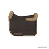 "E.A Mattes ""Design Online"" Classic Dressage Saddle Pad - Customer's Product with price 249.00"