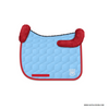 "E.A Mattes ""Design Online"" Classic Dressage Saddle Pad - Customer's Product with price 149.00 ID osWcdThK_GKJc45c2MTxOqFJ"