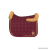 "E.A Mattes ""Design Online"" Classic Dressage Saddle Pad - Customer's Product with price 171.00 ID T1xBlc7ExvoqwzhqEjwWJ93k"