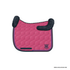 "E.A Mattes ""Design Online"" Classic Dressage Saddle Pad - Customer's Product with price 159.00 ID bZUg2uzaKUCEd1XrE3ozxGVB"