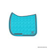 "E.A Mattes ""Design Online"" Classic Dressage Saddle Pad - Customer's Product with price 119.00"