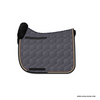 "E.A Mattes ""Design Online"" Classic Dressage Saddle Pad - Customer's Product with price 251.00 ID s0RYPZ-Ib3deXLWuZB7fJByw"