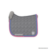 "E.A Mattes ""Design Online"" Classic Dressage Saddle Pad - Customer's Product with price 249.00 ID 0zRR9WOw6FzZcHKh8JxaMR2_"