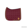"E.A Mattes ""Design Online"" Classic Dressage Saddle Pad - Customer's Product with price 109.00 ID xnOOJimR5R5KJtSnkT7-AL2U"