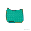 "E.A Mattes ""Design Online"" Classic Dressage Saddle Pad - Customer's Product with price 134.00 ID mZpXg0BX3BXQrU9IQMSBXIki"