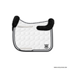 "E.A Mattes ""Design Online"" Classic Dressage Saddle Pad - Customer's Product with price 269.00"