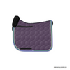 "E.A Mattes ""Design Online"" Classic Dressage Saddle Pad - Customer's Product with price 249.00 ID t4fO0NgMuLk2TRAigh4Aegn1"