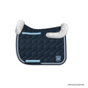 "E.A Mattes ""Design Online"" Classic Dressage Saddle Pad - Customer's Product with price 169.00"