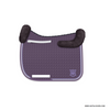 "E.A Mattes ""Design Online"" Classic Dressage Saddle Pad - Customer's Product with price 169.00 ID fIAmJ51DpJQnp7x-YQXmp7mN"