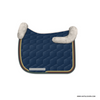 "E.A Mattes ""Design Online"" Classic Dressage Saddle Pad - Customer's Product with price 179.00 ID NI0ssTv7mGSFxppTt0mHZu53"
