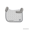"E.A Mattes ""Design Online"" Classic Dressage Saddle Pad - Customer's Product with price 281.00"