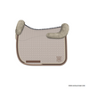 "E.A Mattes ""Design Online"" Classic Dressage Saddle Pad - Customer's Product with price 269.00 ID _VsFDQJUR9TQyxpyee6xAa92"