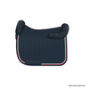 "E.A Mattes ""Design Online"" Classic Dressage Saddle Pad - Customer's Product with price 284.00"