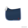 "E.A Mattes ""Design Online"" Classic Dressage Saddle Pad - Customer's Product with price 144.00"