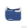 "E.A Mattes ""Design Online"" Classic Dressage Saddle Pad - Customer's Product with price 169.00 ID 9E3PA_48UlGWubB1FcQUjj7G"