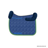 "E.A Mattes ""Design Online"" Classic Dressage Saddle Pad - Customer's Product with price 184.00 ID a4z67goHSlh4rRc9SzSNwQzQ"