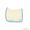 "E.A Mattes ""Design Online"" Classic Dressage Saddle Pad - Customer's Product with price 109.00"