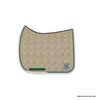 "E.A Mattes ""Design Online"" Classic Dressage Saddle Pad - Customer's Product with price 109.00 ID UNqwG_psR2NUs39a6tpN2RDL"
