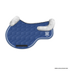 "E.A Mattes ""Design Online"" Eurofit Jump Saddle Pad - Customer's Product with price 169.00"