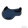 "E.A Mattes ""Design Online"" Eurofit Jump Saddle Pad - Customer's Product with price 394.00 ID TVf-GVBk50H-tvgsuWd9in-E"