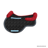 "E.A Mattes ""Design Online"" Eurofit Jump Saddle Pad - Customer's Product with price 159.00 ID sZH9cbneqmcFw6NHccyHnsE2"