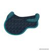 "E.A Mattes ""Design Online"" Eurofit Jump Saddle Pad - Customer's Product with price 359.00 ID 8hosv9OyP-mVwCebQcrpgT6x"