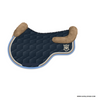"E.A Mattes ""Design Online"" Eurofit Jump Saddle Pad - Customer's Product with price 281.00 ID bZza6ZTJHpH1no31VPThvUq8"