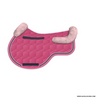 "E.A Mattes ""Design Online"" Eurofit Jump Saddle Pad - Customer's Product with price 194.00 ID cTpOx3xd4HHtXXhhKr1X3Frk"