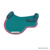 "E.A Mattes ""Design Online"" Eurofit Jump Saddle Pad - Customer's Product with price 394.00 ID sCrX2OUXkYpfQ2EYFkCeRceQ"