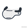 "E.A Mattes ""Design Online"" Eurofit Jump Saddle Pad - Customer's Product with price 159.00 ID mDTVYok5nUU__w96G-Z7fITw"