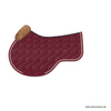 "E.A Mattes ""Design Online"" Eurofit Jump Saddle Pad - Customer's Product with price 136.00 ID RD8Ym5Er6Cgyzanu7NF3Z_Q4"
