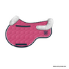 "E.A Mattes ""Design Online"" Eurofit Jump Saddle Pad - Customer's Product with price 149.00 ID hdXqRuh6h00YOmLUE_rHuTt5"