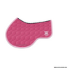 "E.A Mattes ""Design Online"" Eurofit Jump Saddle Pad - Customer's Product with price 99.00"
