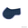 "E.A Mattes ""Design Online"" Eurofit Jump Saddle Pad - Customer's Product with price 119.00"