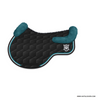 "E.A Mattes ""Design Online"" Eurofit Jump Saddle Pad - Customer's Product with price 169.00 ID k7LDppSzZ-Qcl7HAUD0VcGYe"