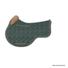 "E.A Mattes ""Design Online"" Eurofit Jump Saddle Pad - Customer's Product with price 229.00"