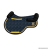 "E.A Mattes ""Design Online"" Eurofit Jump Saddle Pad - Customer's Product with price 169.00 ID mViNxYULVLfmzcoQE-BPpjJ1"