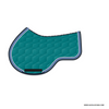 "E.A Mattes ""Design Online"" Eurofit Jump Saddle Pad - Customer's Product with price 144.00 ID rEnYLXEWQOHBWSHnyGseZA7S"