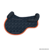 "E.A Mattes ""Design Online"" Eurofit Jump Saddle Pad - Customer's Product with price 149.00"