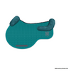 "E.A Mattes ""Design Online"" Eurofit Jump Saddle Pad - Customer's Product with price 139.00 ID zVjXvPJ_rEZm_ad4untTIf4y"