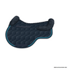 "E.A Mattes ""Design Online"" Eurofit Jump Saddle Pad - Customer's Product with price 359.00 ID wh6cWdIJ36aK76kfafI-frDi"
