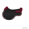 "E.A Mattes ""Design Online"" Eurofit Jump Saddle Pad - Customer's Product with price 169.00 ID ZHBFKpWU-4pOxe0yuOn-ucD7"