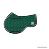 "E.A Mattes ""Design Online"" Eurofit Jump Saddle Pad - Customer's Product with price 109.00"