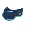 "E.A Mattes ""Design Online"" Eurofit Jump Saddle Pad - Customer's Product with price 159.00 ID vdMHfqCmLwpw6XkRoDsx5Eyq"