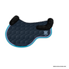 "E.A Mattes ""Design Online"" Eurofit Jump Saddle Pad - Customer's Product with price 171.00 ID ODvVC8E_5JqxmYmxJOyrcGnu"