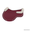 "E.A Mattes ""Design Online"" Eurofit Jump Saddle Pad - Customer's Product with price 269.00"