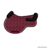 "E.A Mattes ""Design Online"" Eurofit Jump Saddle Pad - Customer's Product with price 169.00 ID SjjokrqqyF469F7swv2_CnBZ"